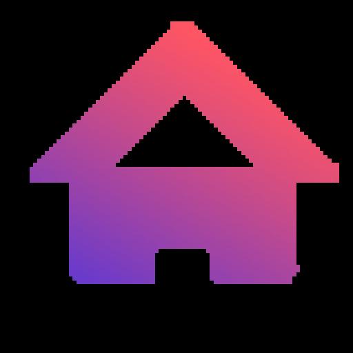 cropped-domup-logo.png