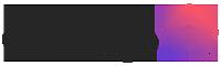 domup-logo-200w