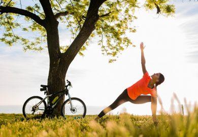 4 proste kroki do poprawy odporności
