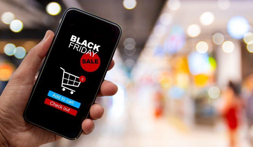 Black Friday 2020 – kiedy jest i na co uważać?