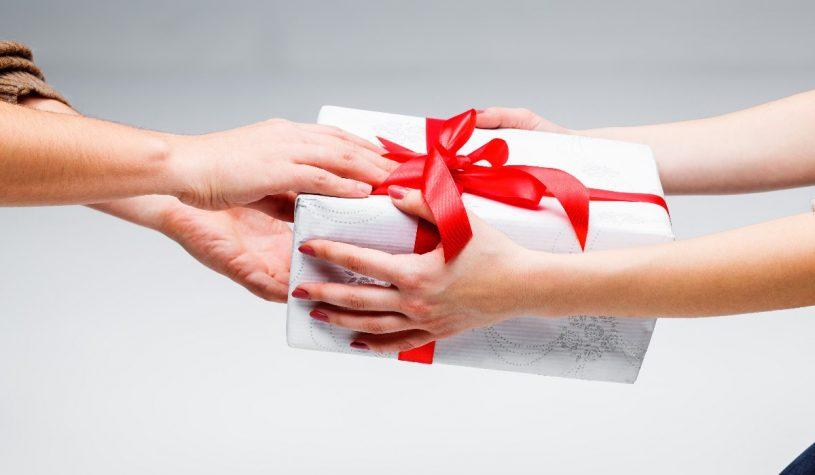 Co kupić na prezent z okazji parapetówki?