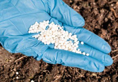 Do czego wykorzystywany jest perlit?