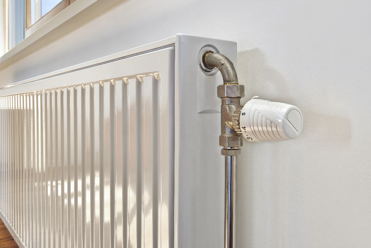 Dom energooszczędny – jak zmniejszyć koszty ogrzewania zimą?