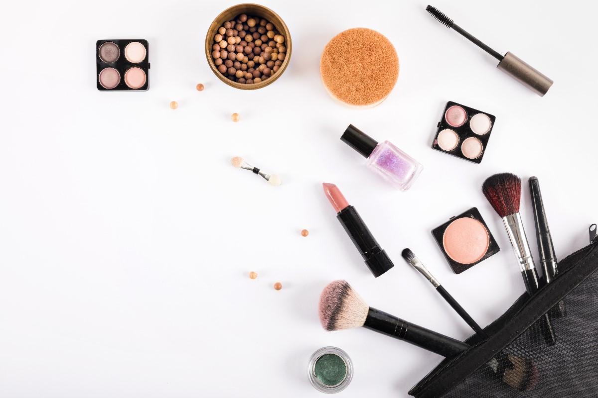 ktore-kosmetyki-sa-zbedne