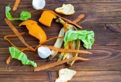 Naturalne nawozy do warzyw – TOP 5