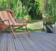 TOP 5 pomysłów na dekoracje ogrodowe