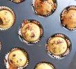 Najprostsze babeczki z czekoladą – jak je zrobić?
