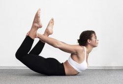 Naucz się jogi w 6 dni – darmowy kurs online