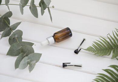 Jak  używać olejków eterycznych w domu?
