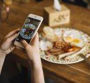 Jak fotografować jedzenie?