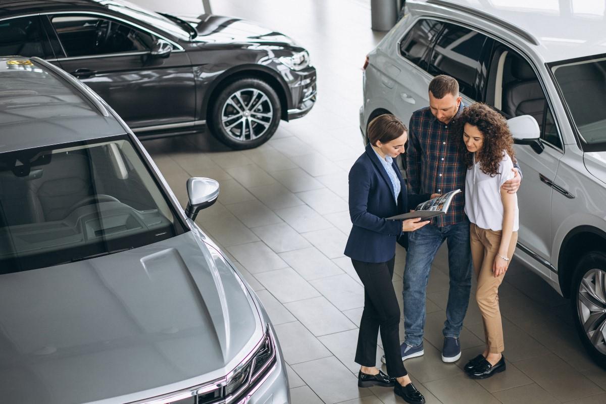 o-co-zapytac-przy-zakupie-samochodu