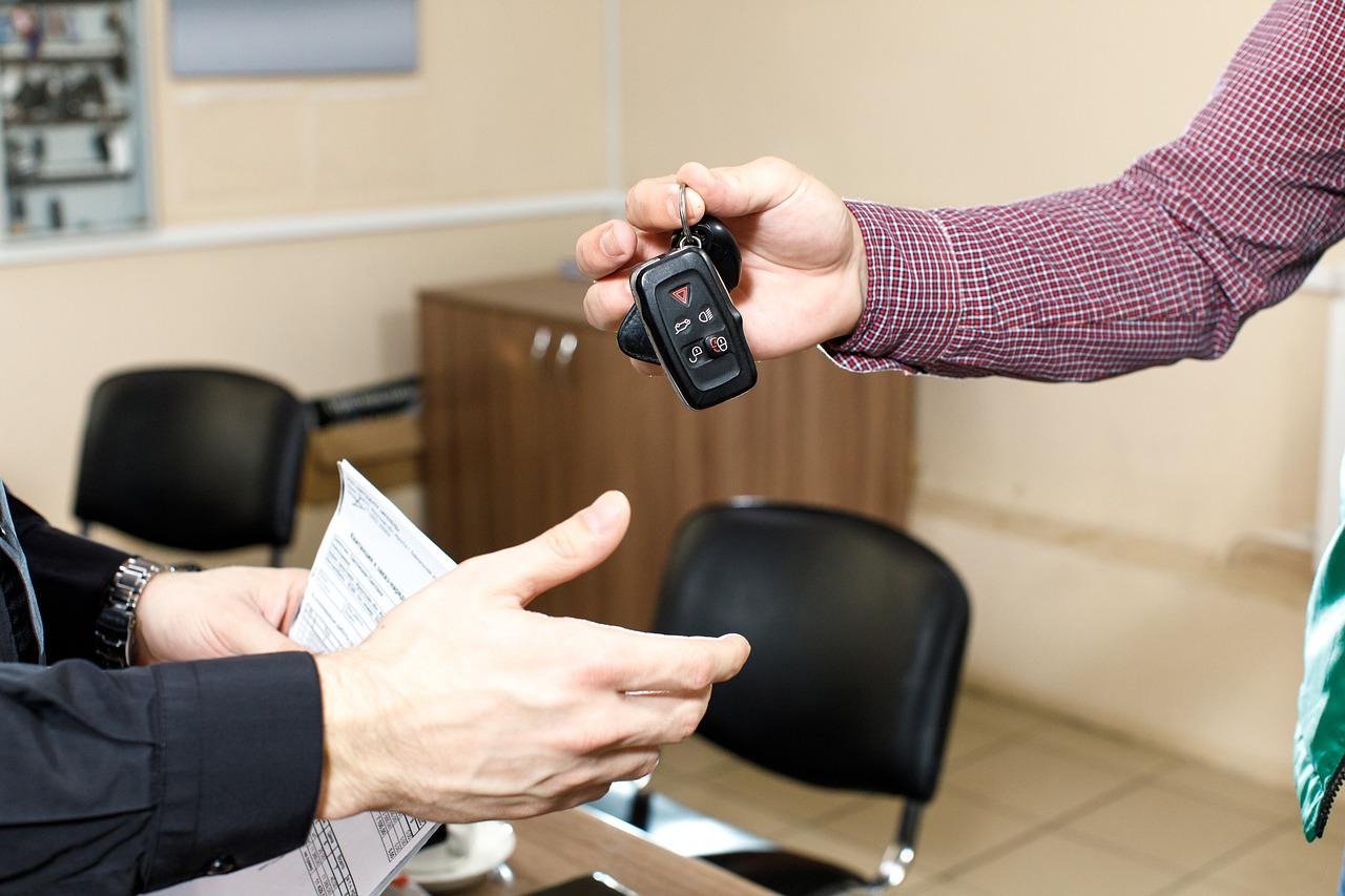 przygotowujemy-samochod-na-sprzedaz