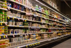Jak czytać etykiety produktów spożywczych? Solidny poradnik!