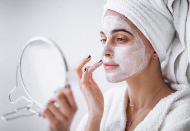 Domowe zabiegi kosmetyczne, które wykonasz samemu