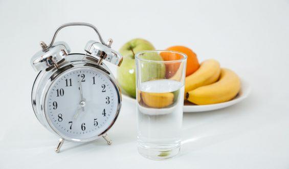 Najczęściej powielane mity żywieniowe