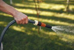 Deszczówka – jak ją zbierać i wykorzystać?