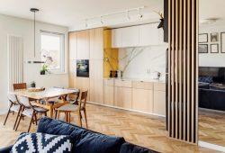 Jak wybierać meble do kuchni, aby nie przepłacić?