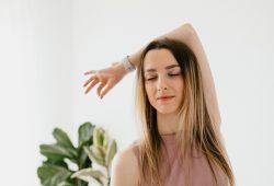 3 ćwiczenia oddechowe, które warto robić codziennie!
