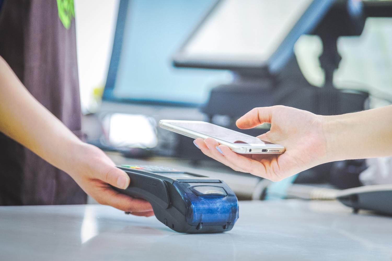 Co to jest NFC w telefonie i smartwatchu?