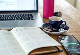 Wolne za 15 sierpnia 2021 – czy przysługuje dodatkowy dzień wolny od pracy?