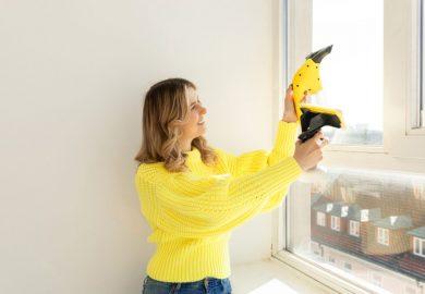 Ranking myjek do okien 2021 – jaką wybrać?